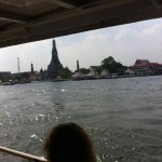for wat arun