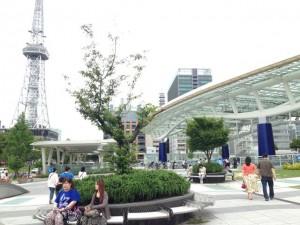 nagoyahawaiifestival2013